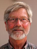 Paul Laursen